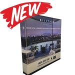 SuperTex Pop Up Displays